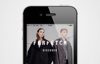 Farfetch_Discover_iPhone_Feat