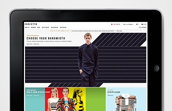 Farfetch_website_Feat1