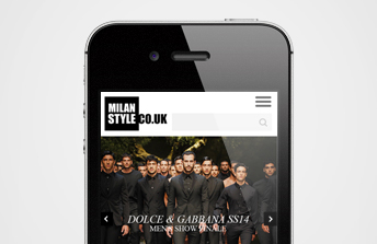 MilanStyle_site_thumb