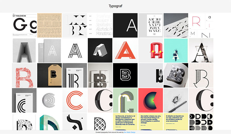 Tom-Walsh-Design_Typograf