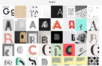 Tom-Walsh-Design_Typograf_feat