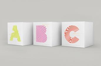 Tom Walsh Design - Karen Walker ABC