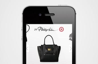 PhillipLim_Target_feat
