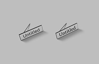 Untitled sans & serif