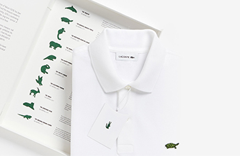 Lacoste_x_SaveOurSpecies