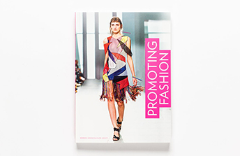 Tom Walsh Design - Promoting Fashion_feat