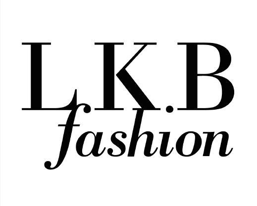 L.K.B Fashion Indentity